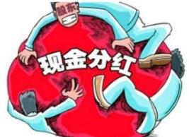 新華百貨董事會否決10億巨額現金分紅的臨時提案