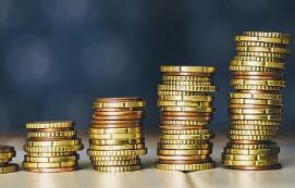 四大上市險企1月壽險保費負增長