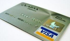 """信用卡收費套路深 持卡人吐槽""""被自動分期"""""""