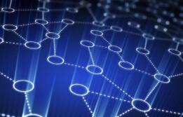 區塊鏈應用加速 機構看好技術服務商