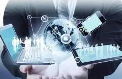 理財型産品保費大降 互聯網人身險保費首現負增長