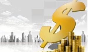 一季度七成QDII虧損 美國房地産主題基金全面墊底