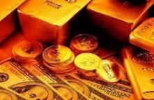風險事件加劇國際黃金市場波動