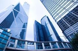傳統銀行強化新基因 戰略出擊金融科技