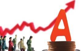 首批基金一季報出爐 優質成長股獲積極加倉