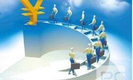 基金一季度倉位大幅提升 加倉信息技術等行業