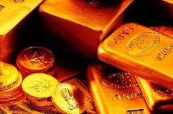 央行叫停互聯網機構黃金賬戶服務!炒黃金規范了白銀還會遠嗎?