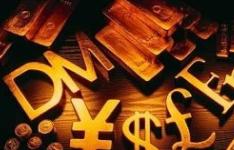 理財保本成過去 銀行風險測評執行更加嚴格