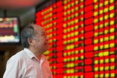 """""""五窮六絕""""會否上演 解構A股市場的""""五月魔咒"""""""