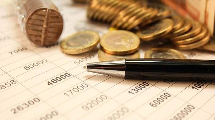 兩部委發文防范企業境外融資風險
