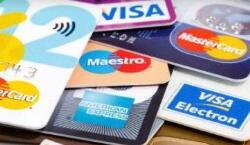 多家銀行信用卡積分權益縮水 持卡人吐槽銀行變臉快