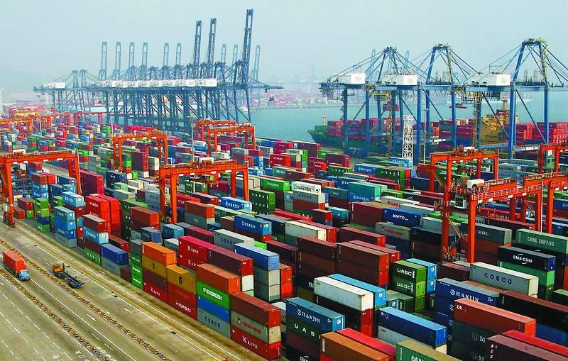 擴進口政策密集出臺釋放多重紅利