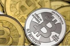 受到操縱調查和黑客攻擊 數字貨幣集體下跌