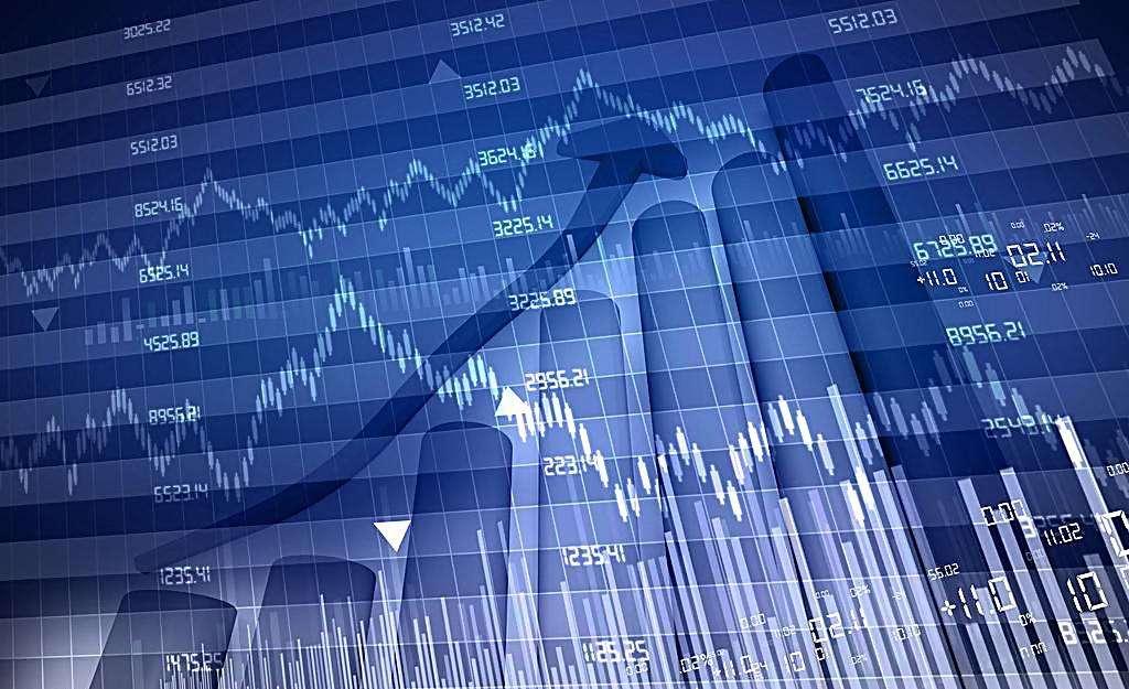 期貨業風控日趨精細化常態化
