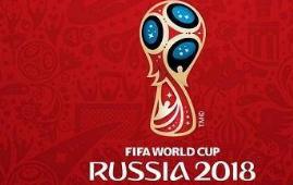 """蹭世界杯熱點營銷APP 18家券商已""""參賽"""""""