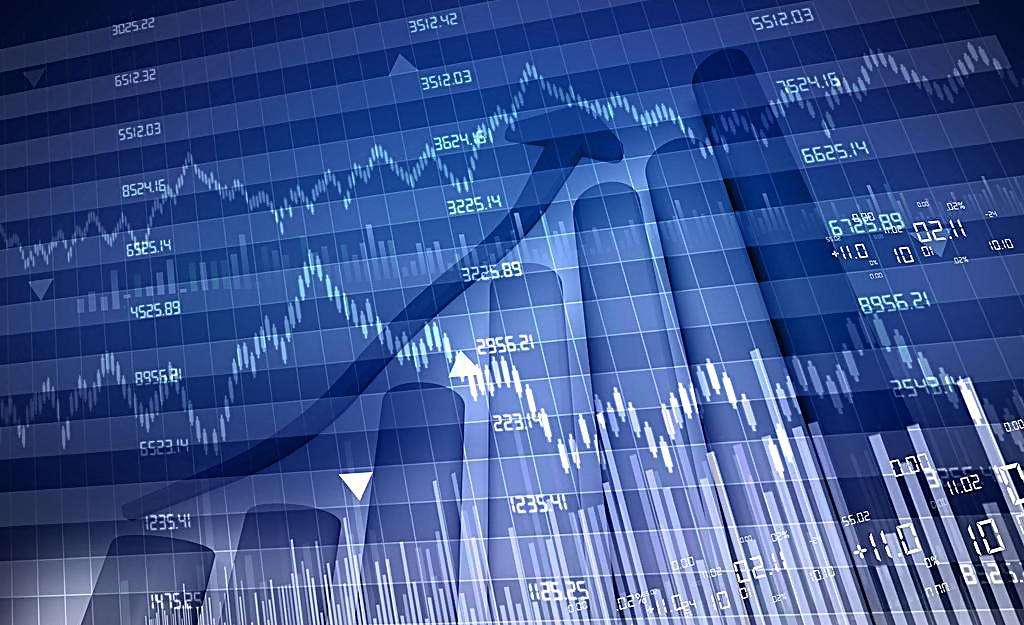 5月經濟數據持續穩中向好