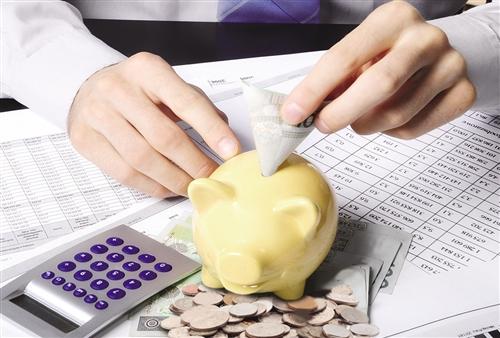 財政部:進一步研究出臺為企業減負舉措