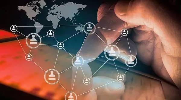 互聯網金融協會:力促網貸行業規范健康發展