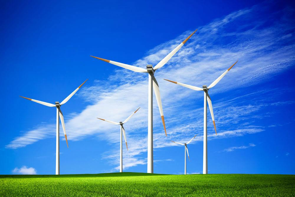 環保上市公司上半年業績兩極分化