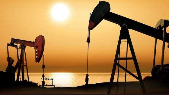 機構預期分化 未來原油供求存在不確定性