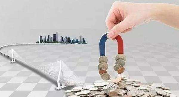 文化産業信貸融資瓶頸待破解