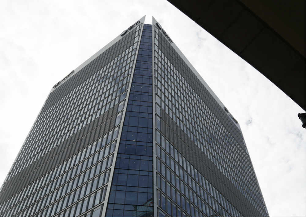 多家商業銀行開啟資本金補充計劃