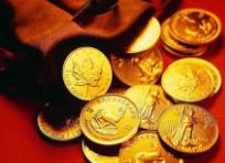 理財新規顯效 部分銀行暫停結構性存款業務