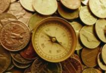 """基金市場低迷中迎來中長期""""買點"""""""