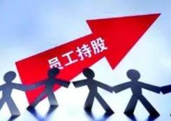 股權激勵和員工持股計劃將激活回購