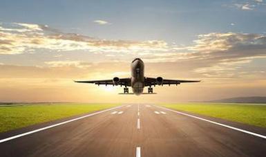 韓舉辦聽證會制定未來五年機場建設規劃