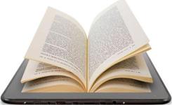 數字閱讀率攀升的當下,紙質書回暖只是因為情懷嗎?