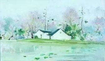 信息時代中華詩詞重煥生機:我國詩詞作者和愛好者達300萬人