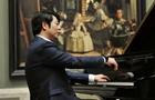郎朗受邀為慶祝西班牙普拉多博物館建館200周年演出