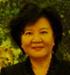"""""""文化中國·四海同春""""是國僑辦和中國海外交流協會傾力打造"""