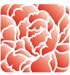 """""""文化中國·四海同春""""是到海外僑胞聚居國家開展慰僑演出,與海外僑胞共慶中國傳統農歷新年。"""