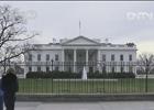 白宮回應ABC辱華言論