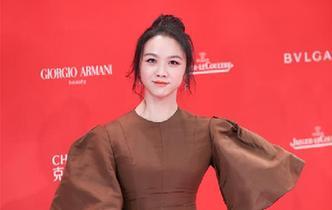 第22屆上海國際電影節開幕