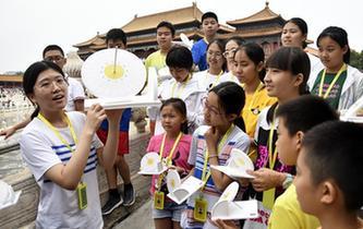 上海垃圾分类实效首张成绩单出炉 29个街镇获评优
