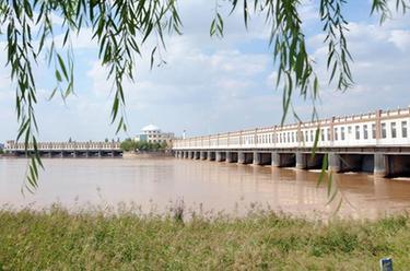 甘孜州打造绿色细胞工程,助推国家生态文明示范区创