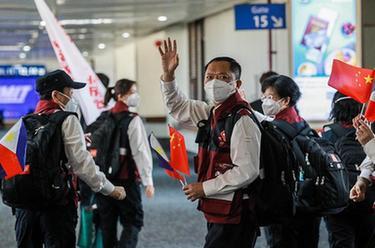 武汉城乡低保标准提高 多渠道推动就业和援助工作