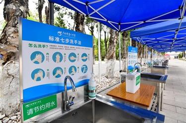 """上海出台促消费新政策 将开启""""五五购物节"""""""