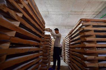武汉革命博物馆征集近万件抗疫见证物 抗疫物品两万