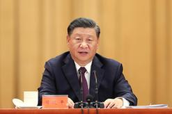 全國抗擊新冠肺炎疫情表彰大會在北京隆重舉行