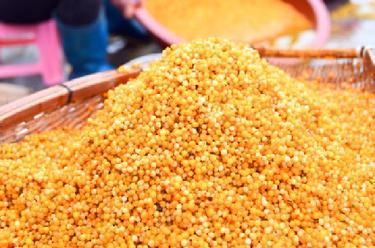2020湖北•随州香菇产业博览会将于12月25日开幕