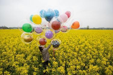 """2020福布斯中国保险精英铂金奖艾英:怀抱""""共好""""之心 且歌且行且从容"""