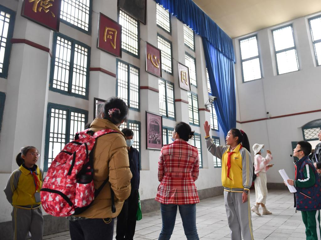 中国奥园科技智慧建设成果获认可,住建部全国智标委