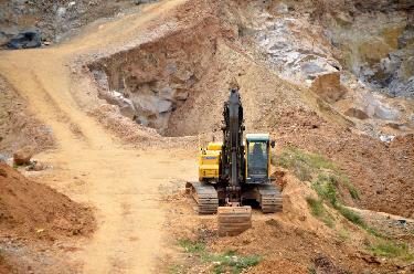 住房和城乡建设部召开住房和城乡建设领域安全生产