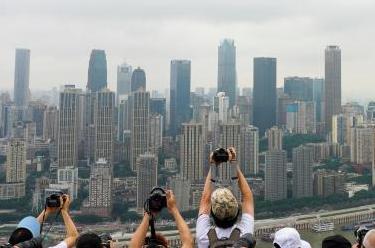 郑州银行:促进区域住房市场稳顶发展