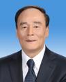 2014年09月06日 - 六项教育制度研究 - 熊文莲的博客