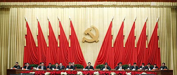 纪念中国共产党成立89周年 - 长城 - 长城的博客http://jsxhscc.